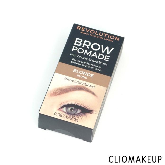 cliomakeup-recensione-gel-sopracciglia-makeup-revolution-brow-pomade-2