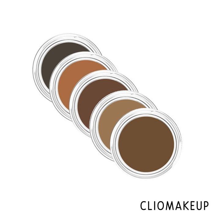 cliomakeup-recensione-gel-sopracciglia-makeup-revolution-brow-pomade-3