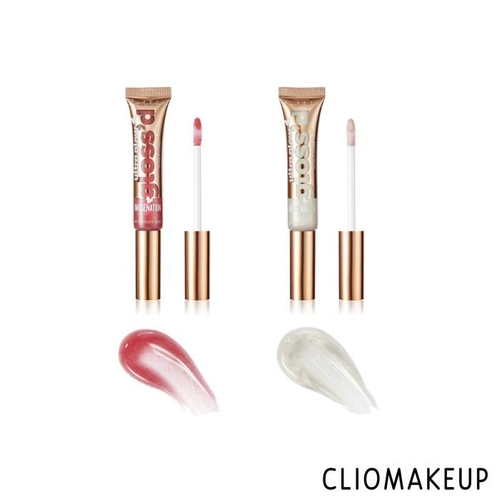 cliomakeup-recensione-gloss-lottie-london-imogenation-ultra-glow-glossd-3