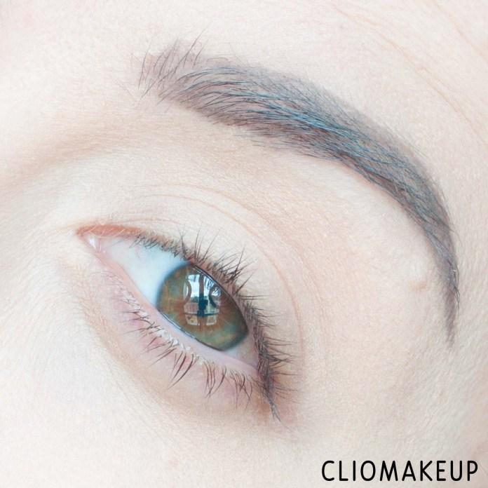 cliomakeup-recensione-mascara-deborah-24-ore-instant-maxi-volume-waterproof-mascara-10