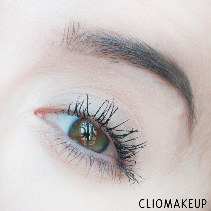 cliomakeup-recensione-mascara-deborah-24-ore-instant-maxi-volume-waterproof-mascara-12