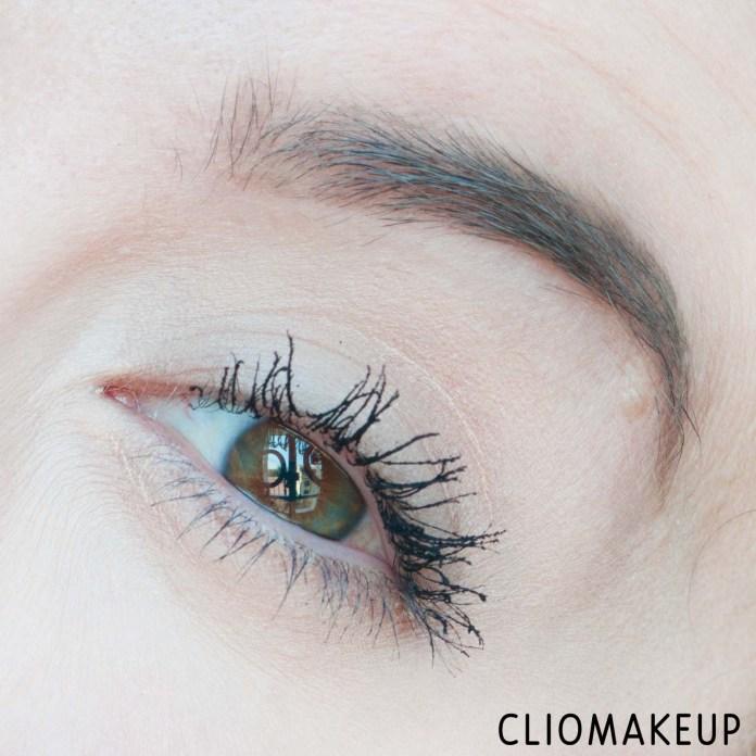 cliomakeup-recensione-mascara-deborah-24-ore-instant-maxi-volume-waterproof-mascara-14
