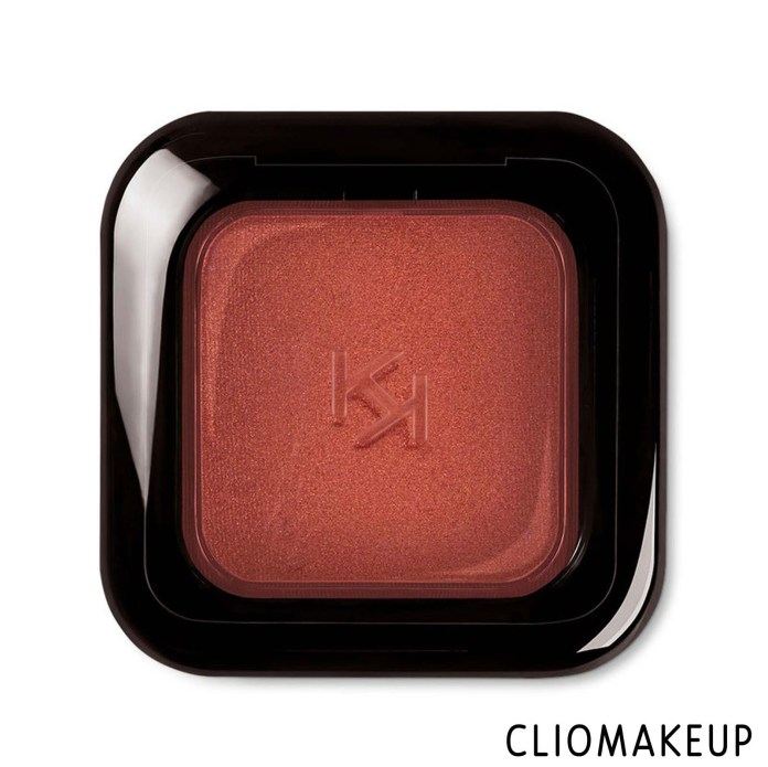 cliomakeup-recensione-ombretti-kiko-high-pigment-wet-and-dry-eyeshadow-1