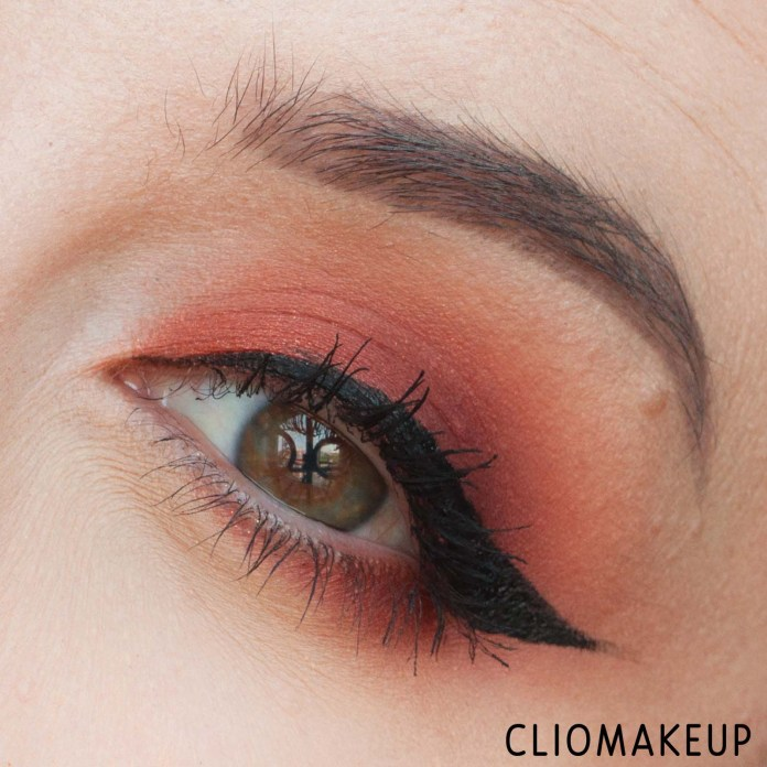 cliomakeup-recensione-ombretti-kiko-high-pigment-wet-and-dry-eyeshadow-12