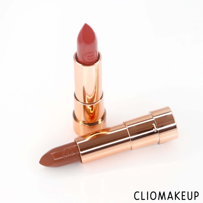 cliomakeup-recensione-rossetti-essence-this-is-me-2