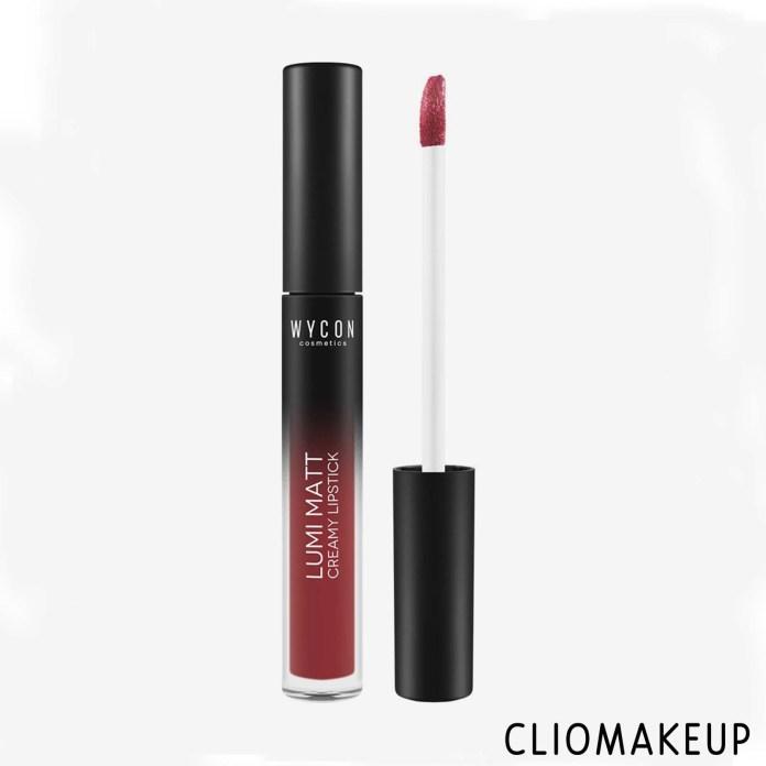 cliomakeup-recensione-rossetti-liquidi-wycon-lumi-matt-creamy-lipstick-1