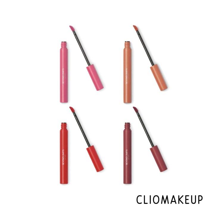 cliomakeup-recensione-tinta-labbra-kiko-beyond-limits-lip-tint-3
