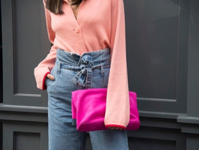 cliomakeup-vita-sottile-4-pantaloni-paper-bag