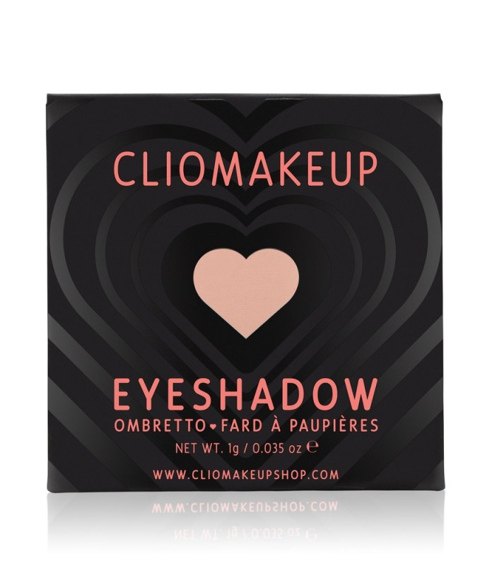 Cliomakeup-Lip-Balm&Glam-mou-mou-CoccoLove-ClioMakeUp-11-buttercup