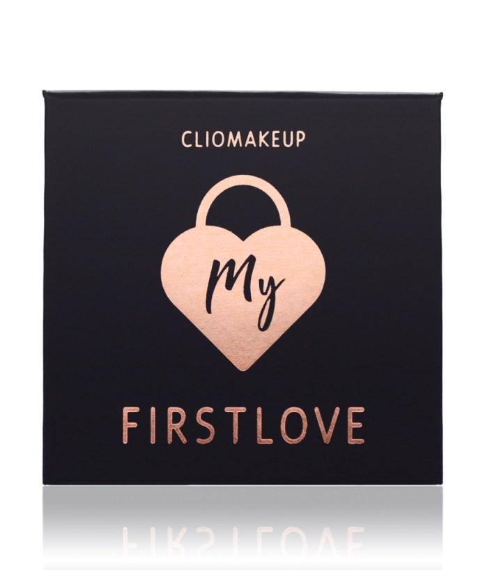 Cliomakeup-Lip-Balm&Glam-mou-mou-CoccoLove-ClioMakeUp-8-my-first-love