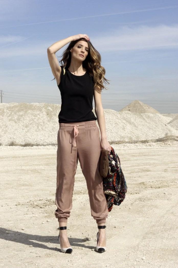 Cliomakeup-pantaloni-estivi-22-jogger-pants