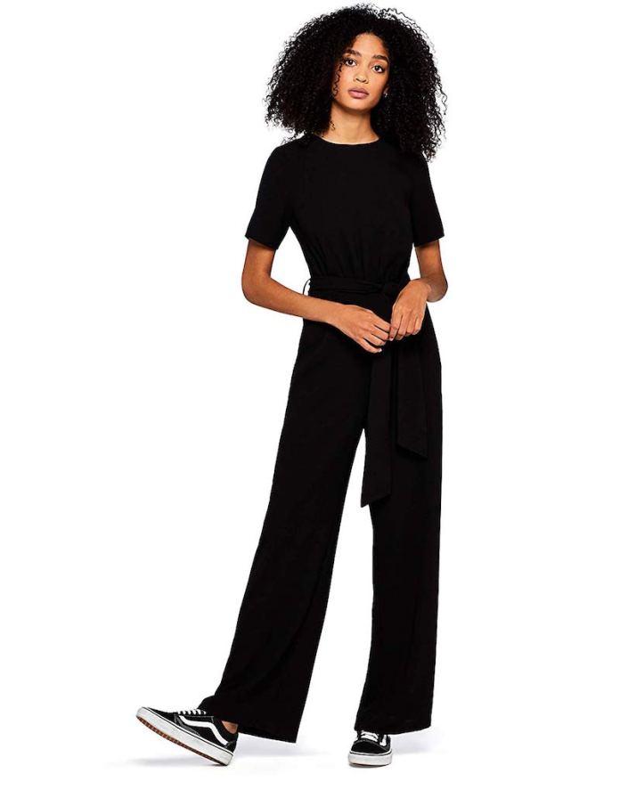 ClioMakeUp-look-lavoro-senza-tacchi-8-jumpsuit-amazon-find.jpg