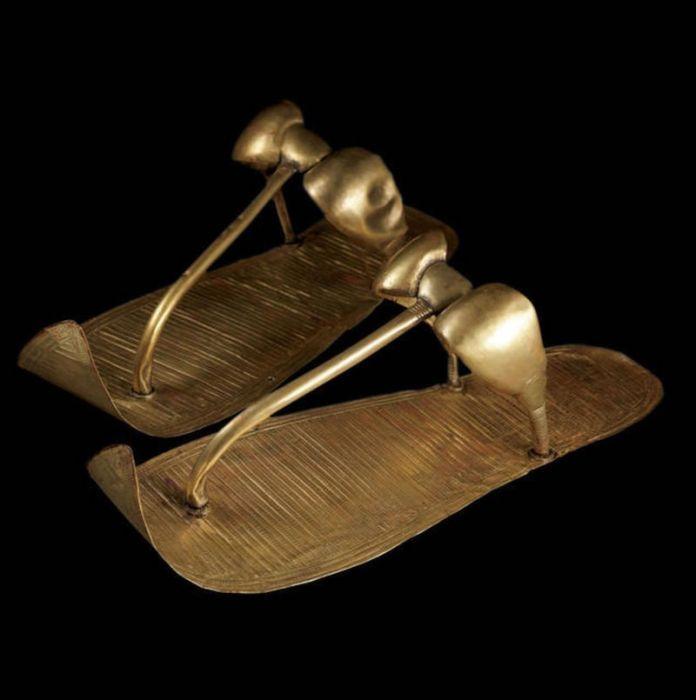 ClioMakeUp-sandali-gioiello-estate-2019-2-sandali-antico-egitto.jpg