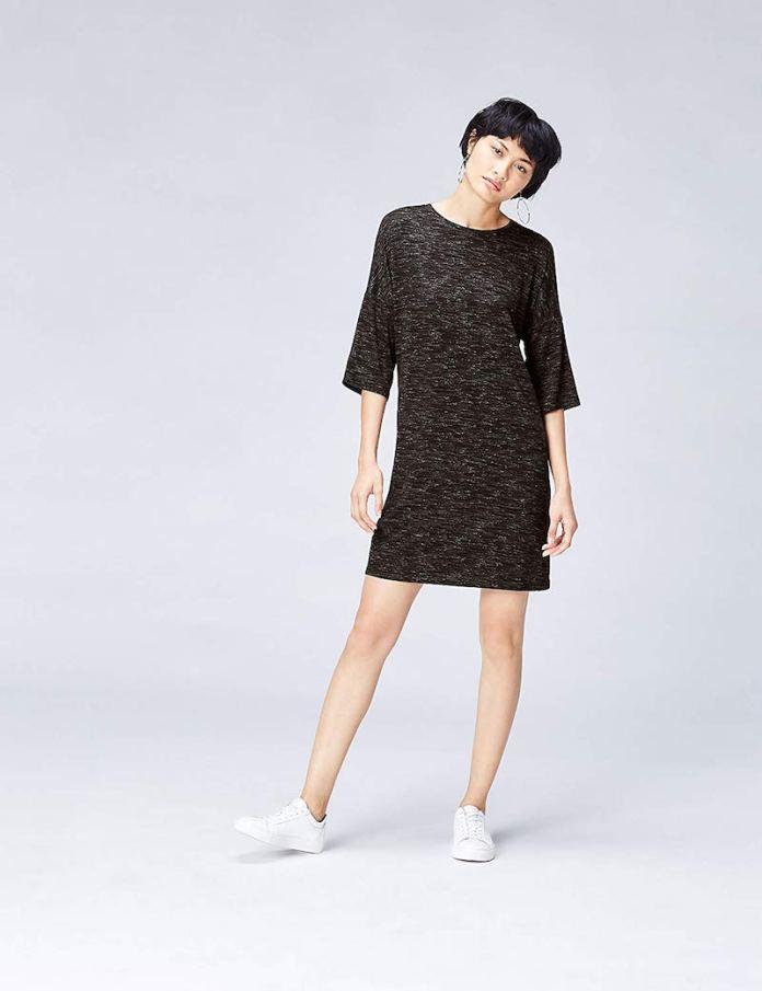 ClioMakeUp-vestiti-corti-3-maglia-manica-corta-amazon-find.jpg