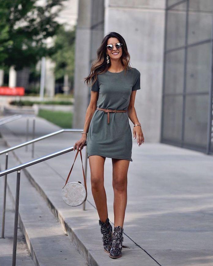 ClioMakeUp-vestiti-corti-5-maxi-maglia-cintura.jpg