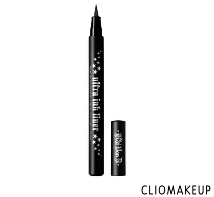 Cliomakeup-eyeliner-in-penna-migliori-5-kat-vond-ink