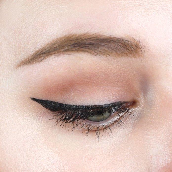 Cliomakeup-eyeliner-deeplove-16-trucco-silvia