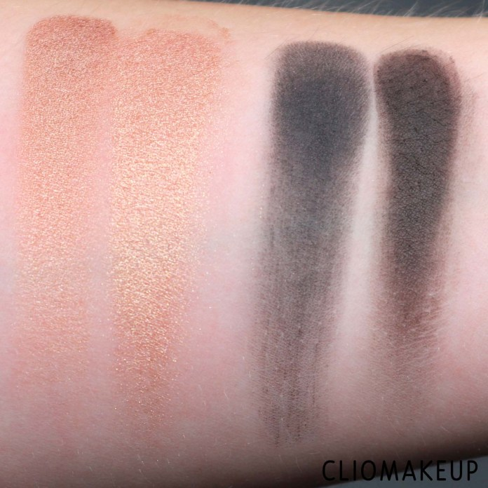 cliomakeup-dupe-huda-beauty-rose-gold-remastered-catrice-orchid-dusk-7