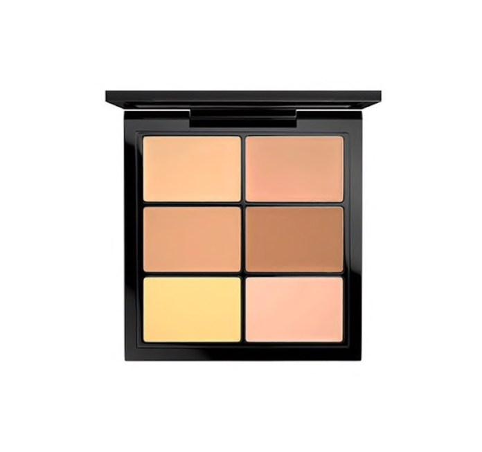 cliomakeup-migliori-prodotti-mac-17-conceal-correct-palette