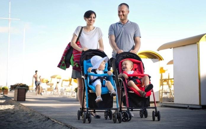 cliomakeup-passeggino-leggero-5-famiglia-vacanza
