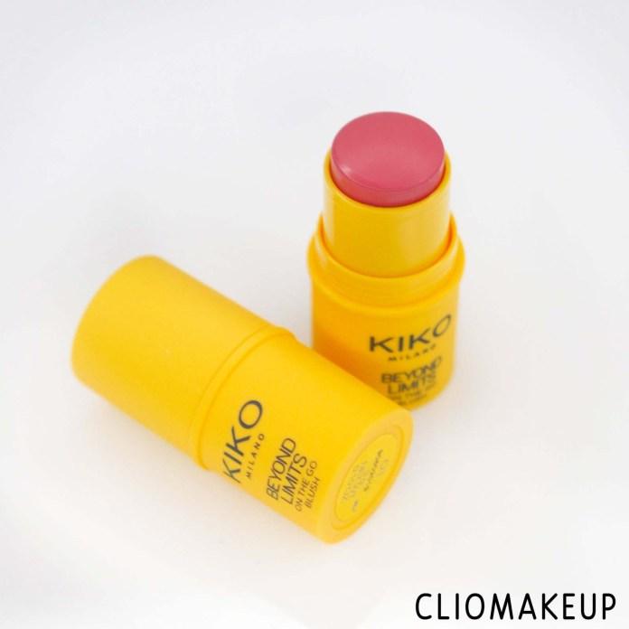 cliomakeup-recensione-blush-kiko-beyond-limits-on-the-go-blush-5