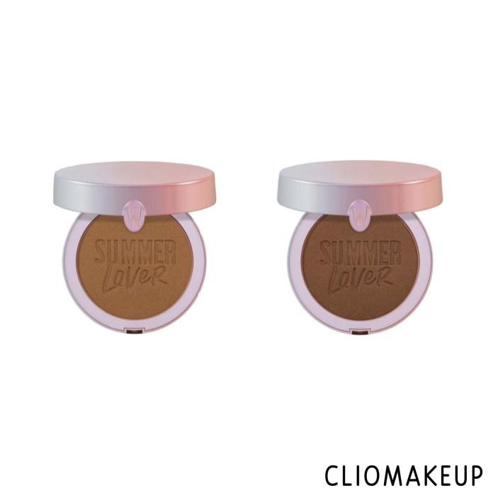 cliomakeup-recensione-bronzer-wycon-summer-lover-compact-bronzer-3
