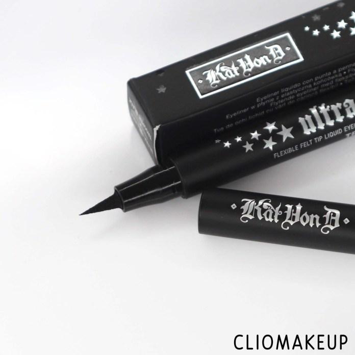 cliomakeup-recensione-eyeliner-kat-von-d-ultra-ink-liner-5