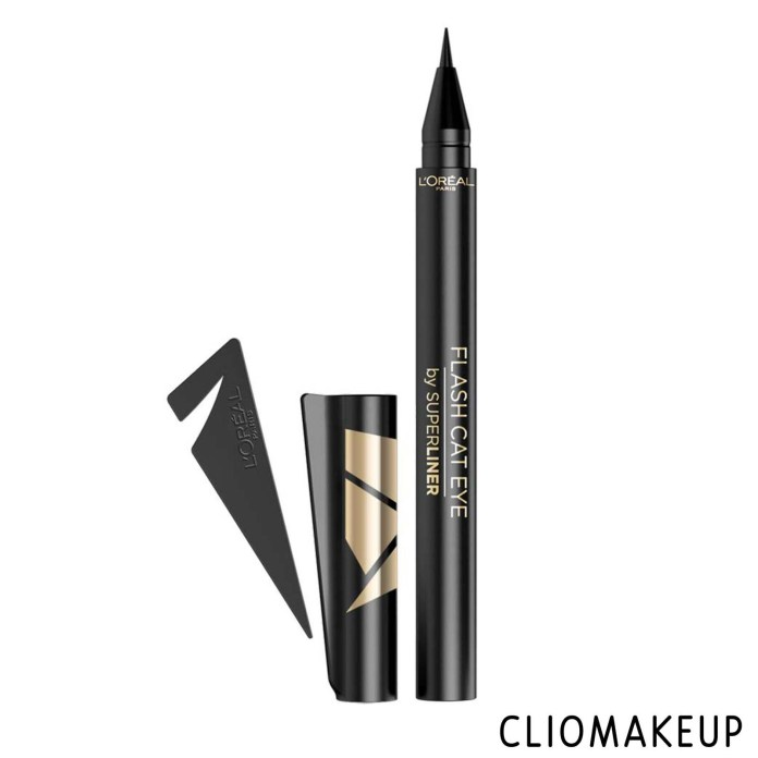 Cliomakeup-eyeliner-in-penna-migliori-12-eyeliner-loreal-flash-cat-eye-by-superliner