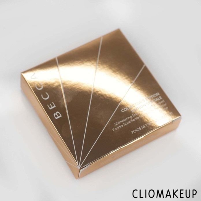 cliomakeup-recensione-illuminante-becca-shimmering-skin-perfector-2