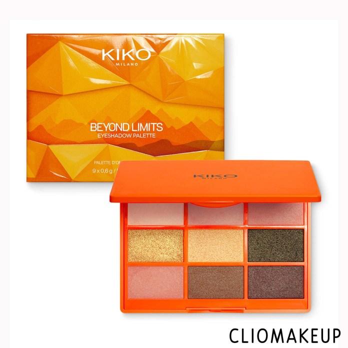 cliomakeup-recensione-palette-kiko-beyond-limits-eyeshadow-palette-1