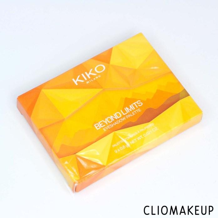 cliomakeup-recensione-palette-kiko-beyond-limits-eyeshadow-palette-2
