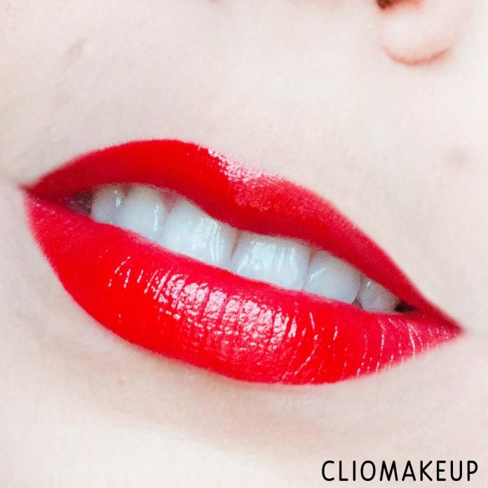 cliomakeup-recensione-rossetti-deborah-volume-vinyl-lipstick-reds-14