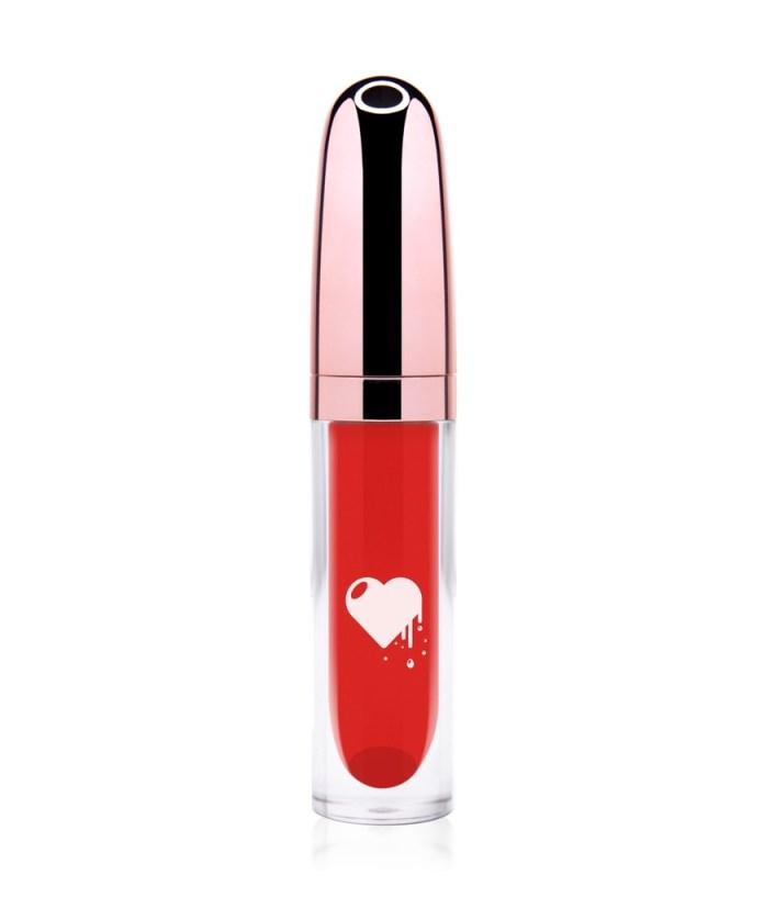 Cliomakeup-eyeliner-deeplove-8-liquidlove-asap