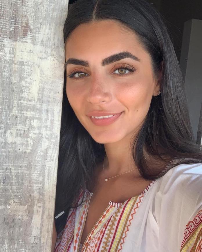 cliomakeup-trucco-da-tutti-i-giorni-5-no-makeup-makeup