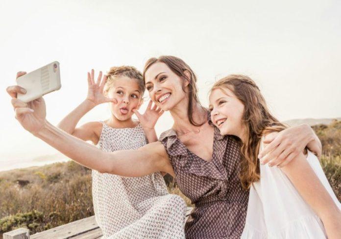 vacanze per single: idee per genitori single