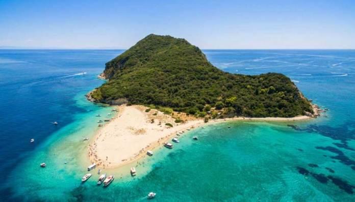 viaggi last minute agosto 2019: Zante, in Grecia