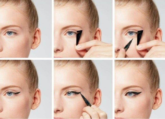 Cliomakeup-eyeliner-in-penna-migliori-12-loreal-flash-cat-eye