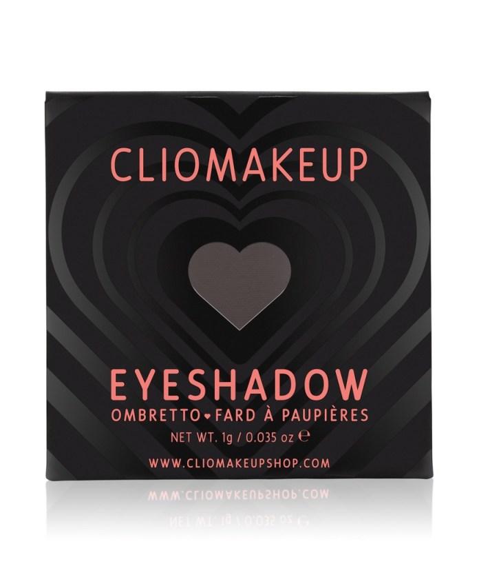 Cliomakeup-eyeliner-deeplove-6-gotham