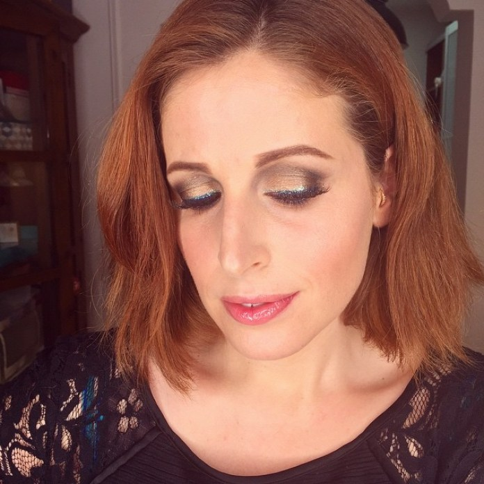 Cliomakeup-copper-hair-2019-3-clio