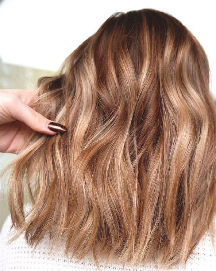 Cliomakeup-copper-hair-2019-114-honey