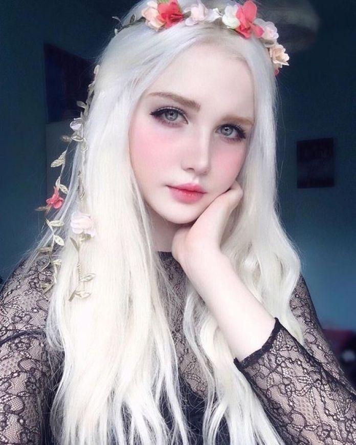 Cliomakeup-colore-capelli-icy-white-10-carnagioe-chiara