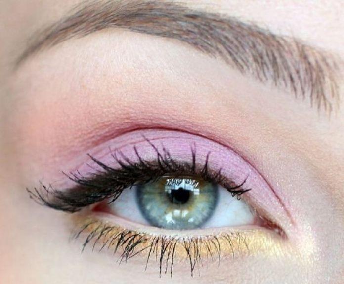 Cliomakeup-trucco-occhi-semplice-estate-11-toni-pastello