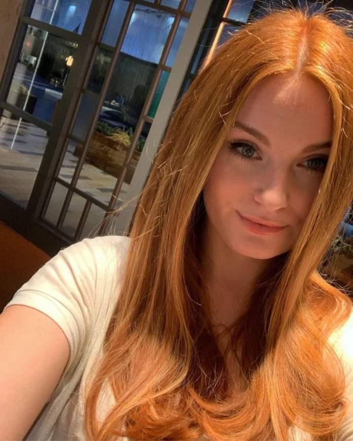 Cliomakeup-copper-hair-2019-5-ramato-chiaro