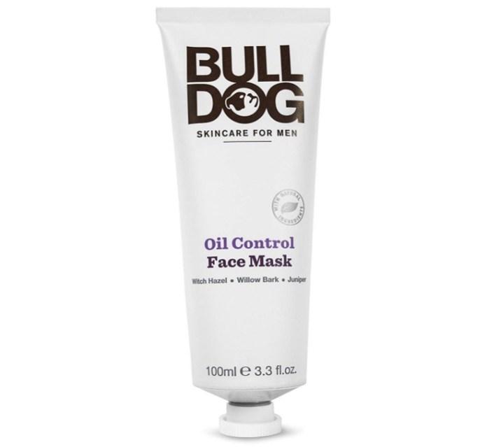 Cliomakeup-pulizia-viso-uomo-14-maschera-bulldog