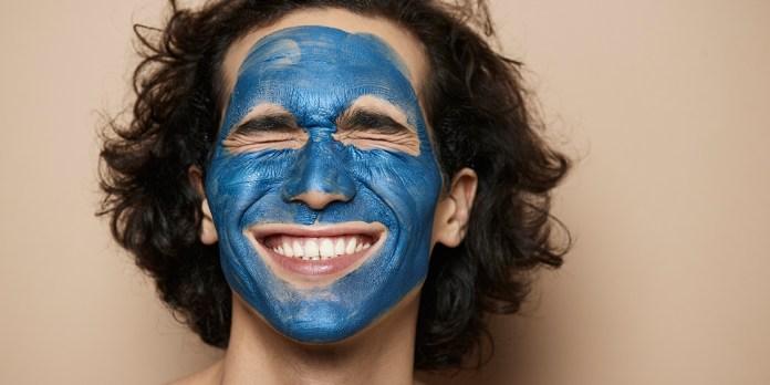 Cliomakeup-pulizia-viso-uomo-8-maschera-purifcante