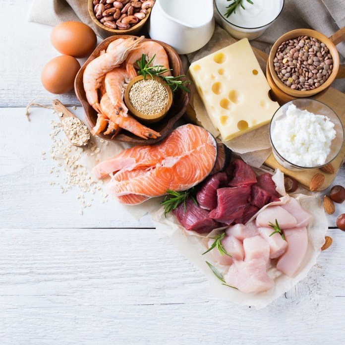 cliomakeup-alimentazione-in-allattamento-6-proteine