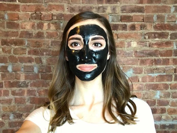 cliomakeup-black-mask-10-non-secca