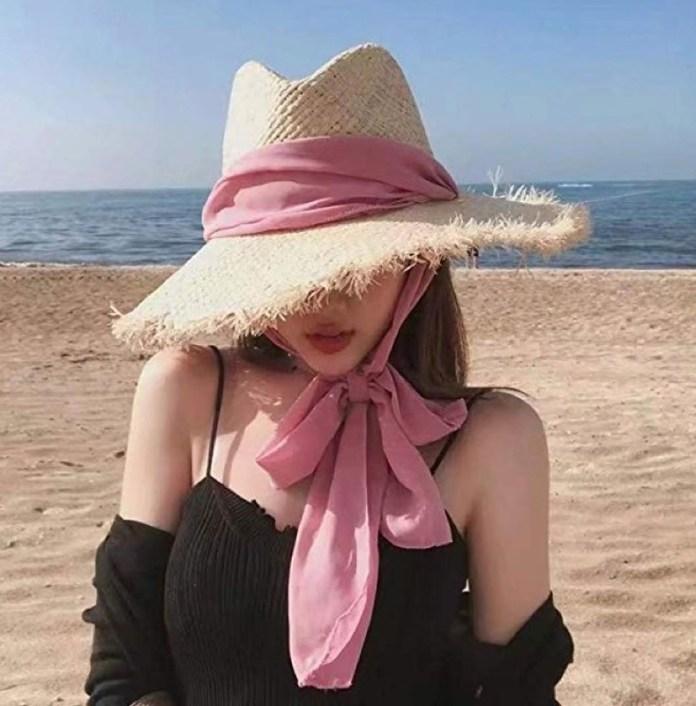 cliomakeup-cappelli-estate-2019-12-fiocco