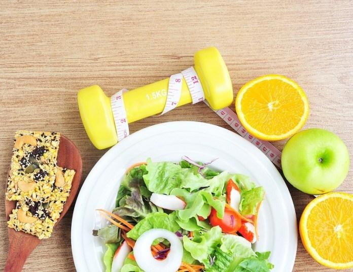 cliomakeup-come-perdere-kg-6-diet-exercise