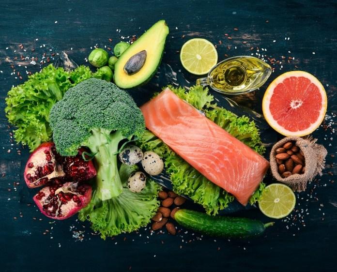 cliomakeup-dieta-acne-13-pesce-verdura-frutta